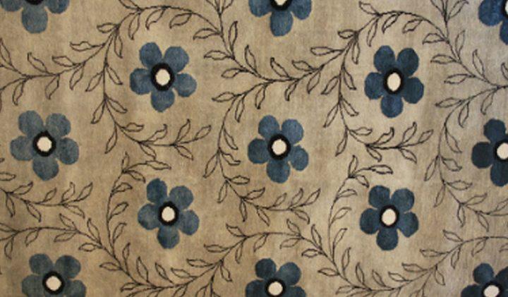 Indian-Contemporary-Designer-Rugs