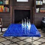 Indian Contemporary Rugs Melbourne
