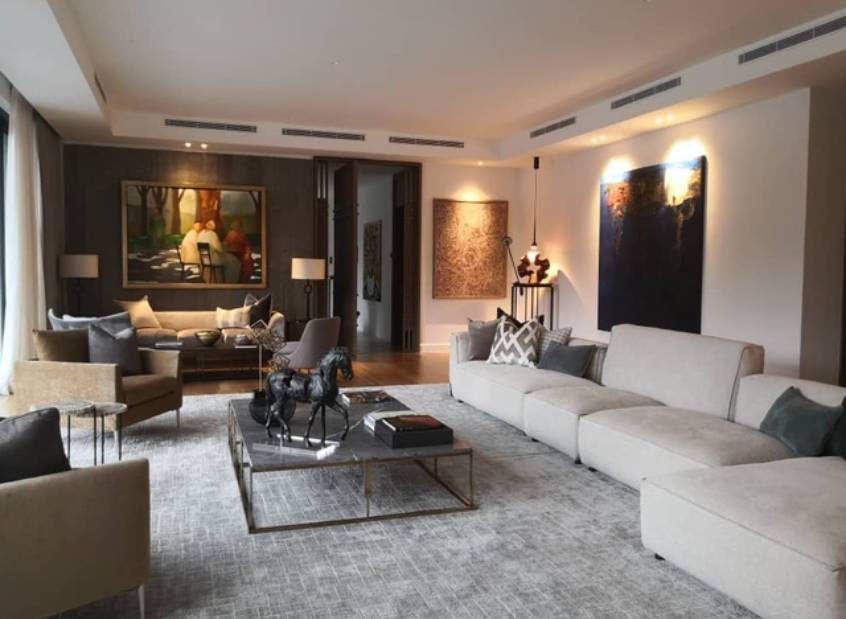 Turkish rugs Melbourne